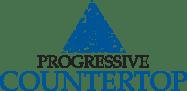 Progressive Counter Tops