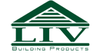 LIV Building Products