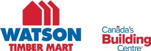 Watson Timber Mart