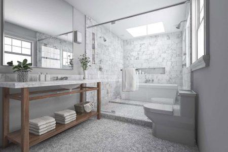 bathrooms-scottsdale